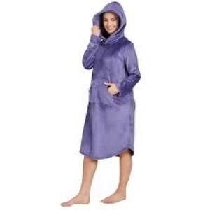 32 Degrees Cozy Plush Sleep Lounger